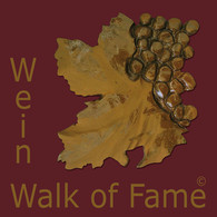 Wein Walk of Fame